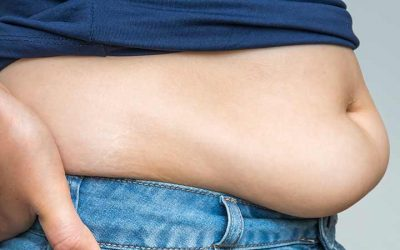 7 TOP FAT LOSS TIPS TO BLAST A BULGING WAISTLINE!